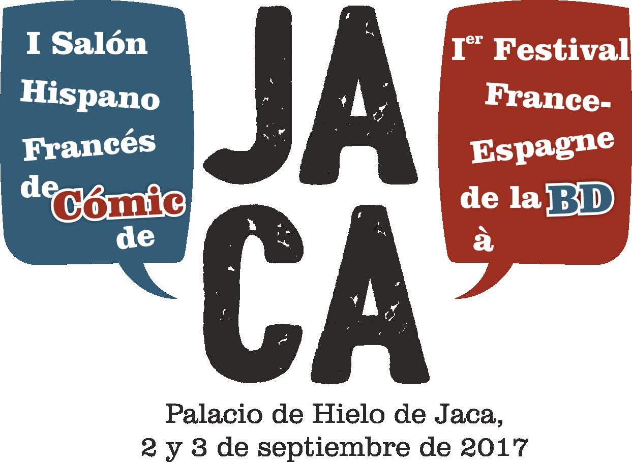 Logo Jaca