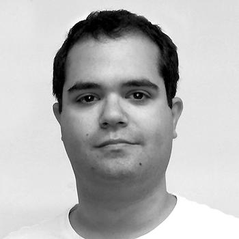 Guillermo Montañés Agudo
